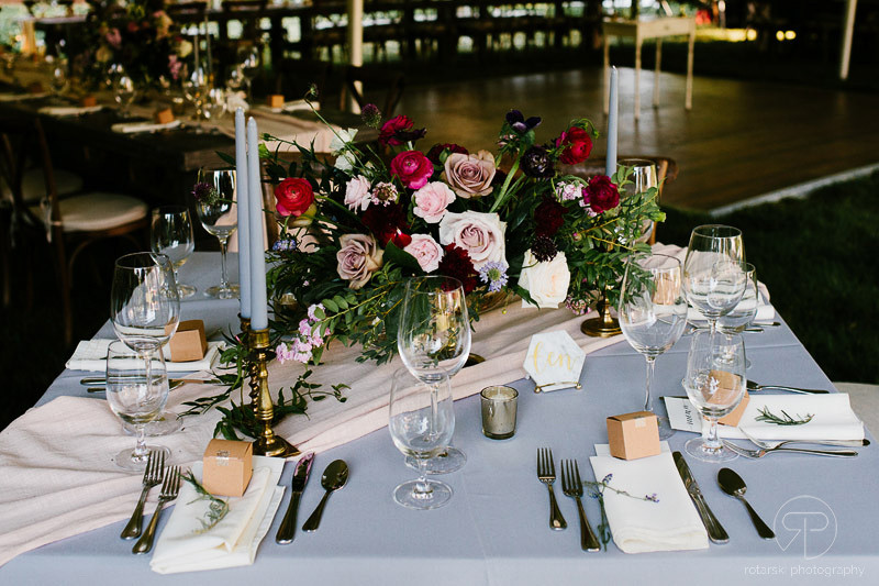 wedding-decorations-pollenandpastry-outdoor-summer-wedding-documentary-chicago-photographer-rotarski