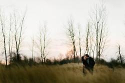 montrose-beach-bird-sanctuary-harbor-winter-sunrise-engagement-photography-wedding-chicago-fine-art-