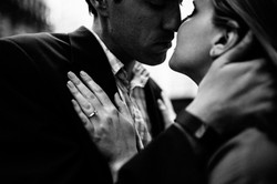 downtown-art-institute-modern-engagement-chicago-wedding-documentary-fine-art-photography-rotarski