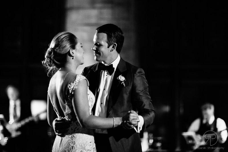 university-club-cathedral-hall-reception-chicago-wedding-photographer-rotarski-photography