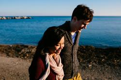 madison-wisconsin-beach-engagement-chicago-wedding-documentary-fine-art-photography-rotarski