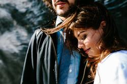 hipster-pilsen-mural-windswept-engagement-chicago-wedding-documentary-fine-art-photography-rotarski