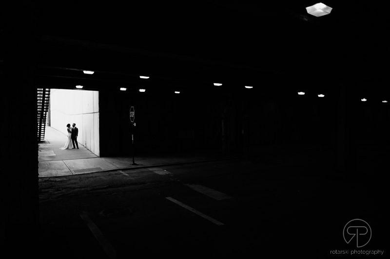 architectural-moody-dark-river-north-chicago-wedding-photographer-rotarski-photography