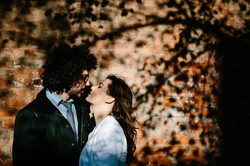 hipster-pilsen-bridgeview-mural-windswept-engagement-chicago-wedding-documentary-fine-art-photograph