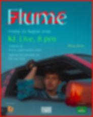 Flume-KL-poster v4.jpg