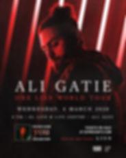 ALIGATIE_POSTER_KL LIVE.jpg