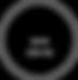 Vulpés S-Line - Beheizbare Einlegesohen Robustheit