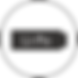 Vulpés PowerBank - Premium Lithium Polaymer Batterie