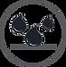 Vulpés S-Line PLUS - beheizbare Einlegesohlen / Wasserresistent nach IPX4