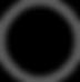 Vulpés S-Line - Beheizbare Einlegesohen Zuschneidbar