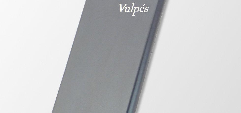 Vulpés PowerBank 8000 mah