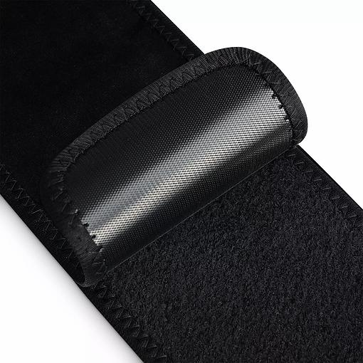 Vulpés Smart Heated Kidney Belt - High quality material