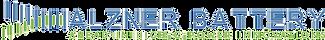 Alzner Logo (neu).png