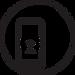 Vulpés S-Line PLUS - beheizbare Einlegesohlen mit Smartphone Steuerung