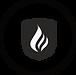Vulpés PowerBank - Überhitzungsschutz
