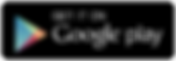 Vulpés Smart Apparel - GooglePlay Sore
