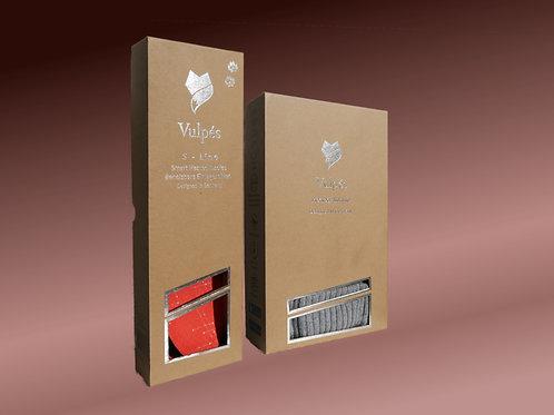 Vulpés WarmCare Pack