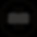 Vulpés PowerBank - Stoßschutz