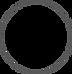 Vulpés S-Line PLUS - beheizbare Einlegesohlen / Zuschneidbar auf 3 Größen