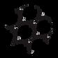 Vulpés Nierengurt - beheizbarer Nierenwärmer mit innovativen Graphene Elementen