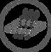 Vulpés Ganymed - smart heated vest (breathable material)