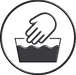 Vulpés Ganymed - intelligente beheizbare Weste / Waschbar per Handwäsche