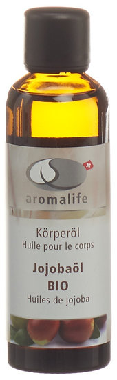 Aromalife Jojobaöl 75ml