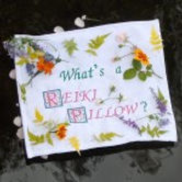 Reiki_Pillows_Pillow_Ponders_July_2013-e