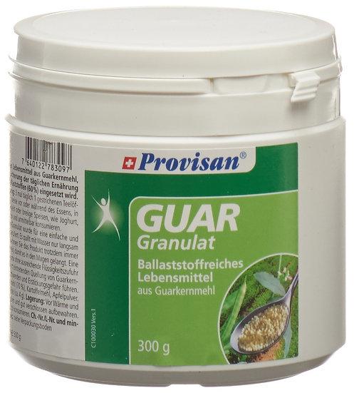 Guar Granulat 300 g