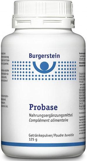 Burgerstein Probase Getränkepulver 125g