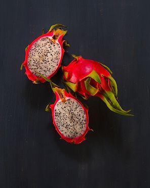 Dragonfruit 72dpi.jpg