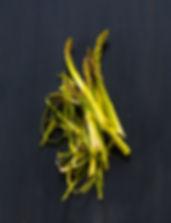 Asparagus 72dpi.jpg