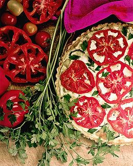 SS - Beefsteak Tomato Quiche EDI.jpg