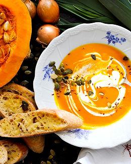 SS - Pumpkin Saffron Carrot Soup EDI.jpg