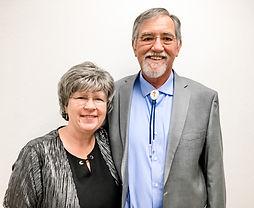 Kenny and Carolyn.jpg