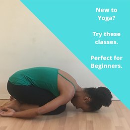 New to Yoga_ Try this class. Perfect for