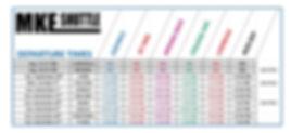 2020 Packer Schedule Publisher.jpg