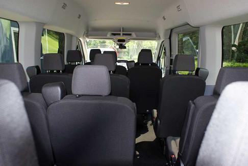 van from back.jpg