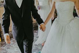 adult-bridal-bride-1043902.jpg