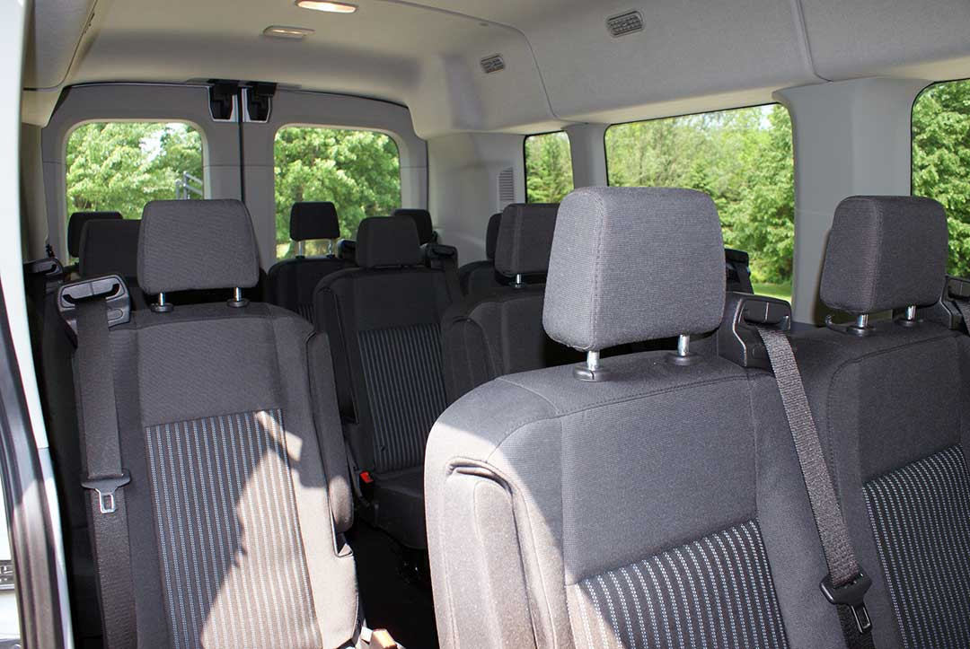 van seating.jpg