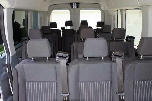 van seating.jpg