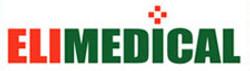 elimedical_logo