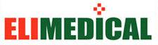elimedical_logo.jpg