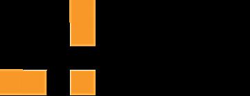 PQA+ logo PMS.png