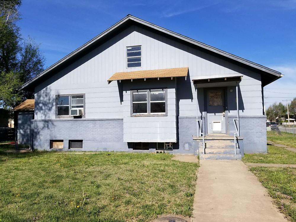 Best Real Estate in Liberal KS