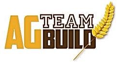 ag teambuild.jpg