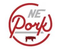 NE Pork