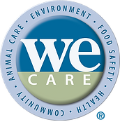 Wecare_fnlV 3d_bc-Master-SMALL2 .png
