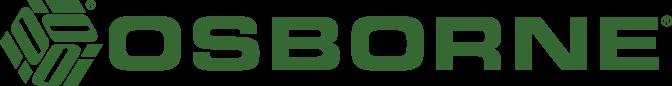 osborne-logo