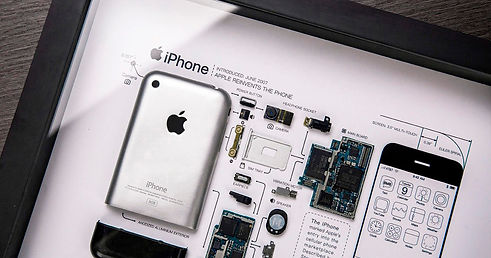 iPhone-enmarcado_edited.jpg